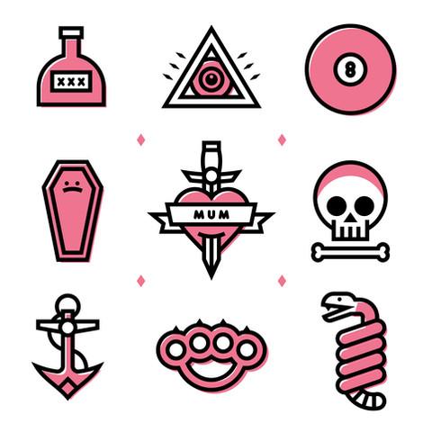 Temporary_Tattoos-02.jpg