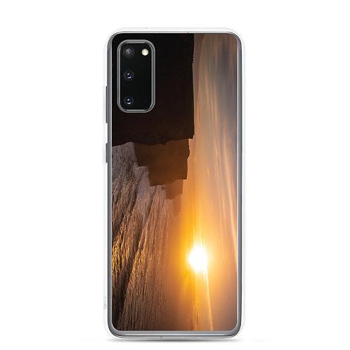 """Samsung Case """"6"""" by Schelly"""