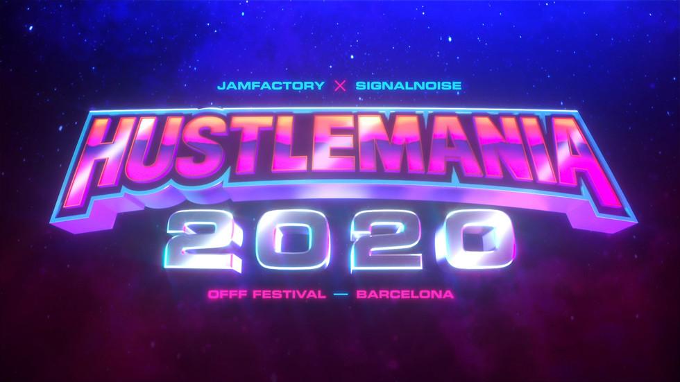 Hustlemania_2020_Promo_4.jpg