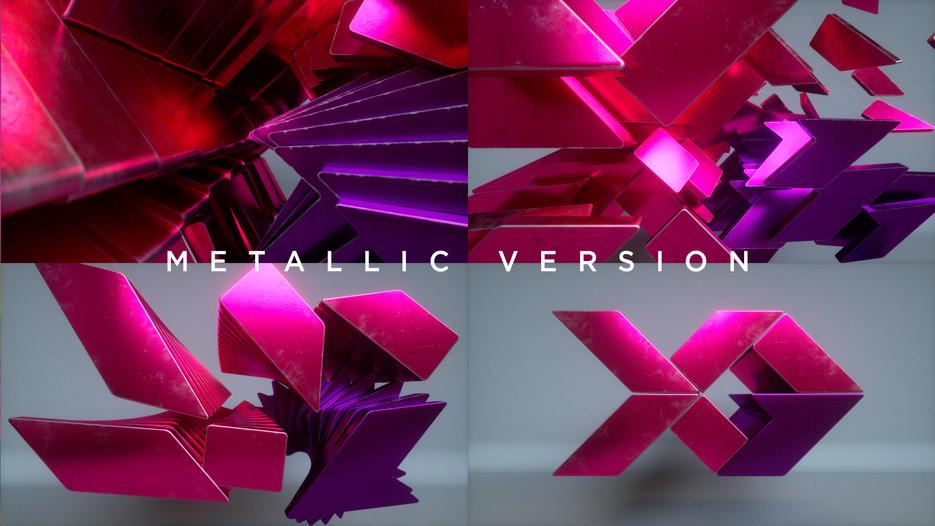 Metallic.jpg