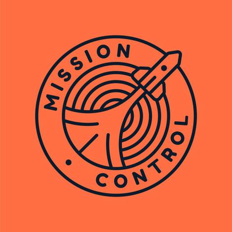 MC_logo_square_orangedark.jpg
