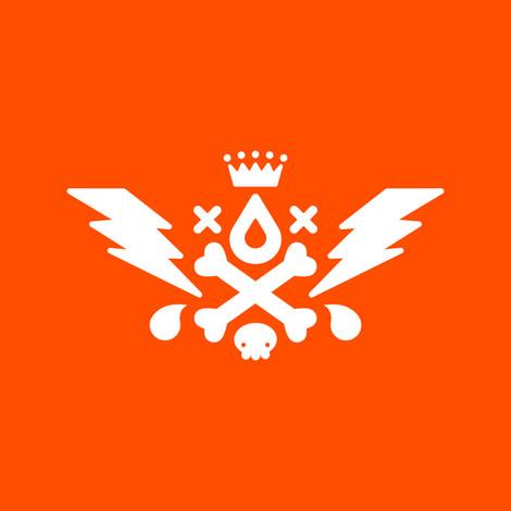 tbt_droplets_s2_emblem.jpg