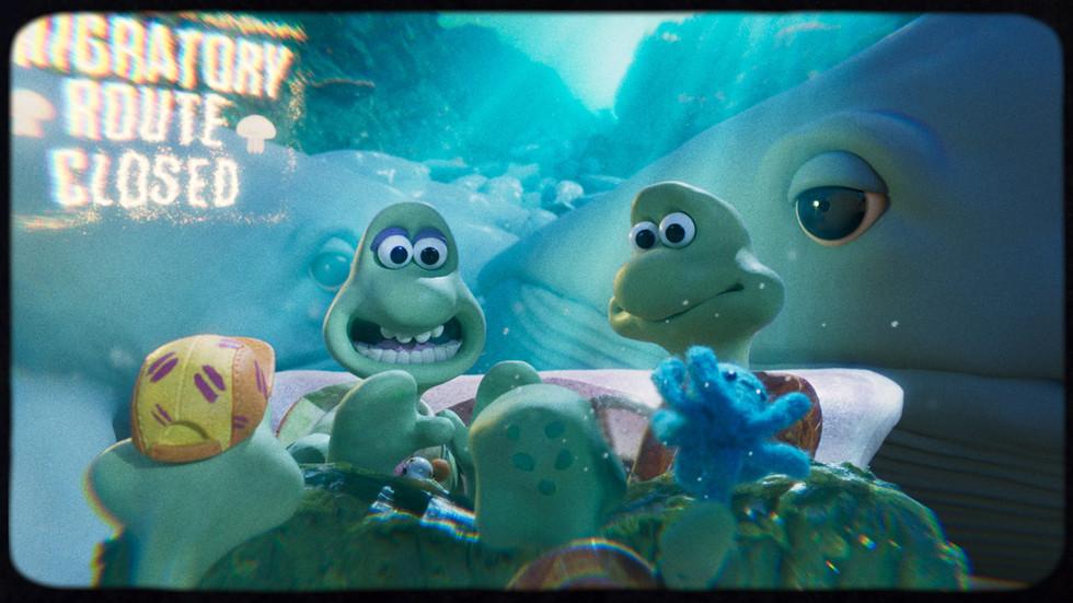 01_Turtle-Journey_Still_2.jpg