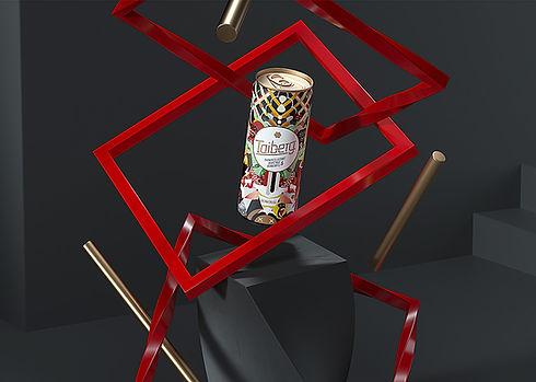 Taiberg x desoto-project.jpg