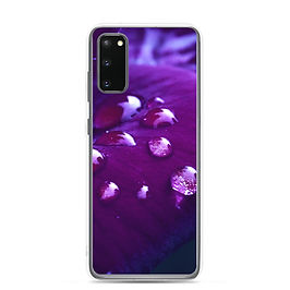 """Samsung Case """"Lust"""" by Lilyas"""
