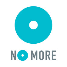 The NO MORE project