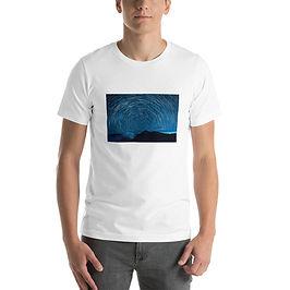 "T-Shirt ""1"" by Schelly"