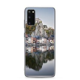 """Samsung Case """"11"""" by Schelly"""