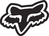 Fox_Racing_logo.png