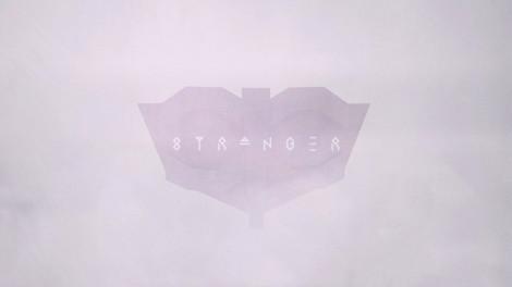 stranger_promo_16x9_light.jpg