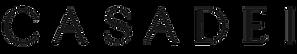 Casadei_logo.png