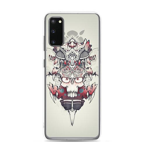 "Samsung Case ""anibalvecprint"" by remiismeltingdots"