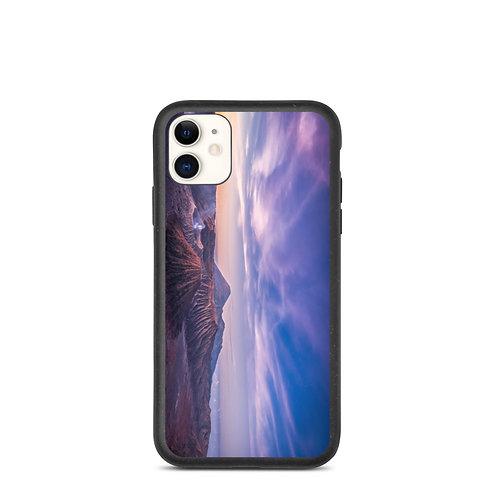 "iPhone case ""9"" by Schelly"