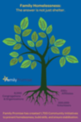 Family Promise_tree_graphic_2019-1-min.j