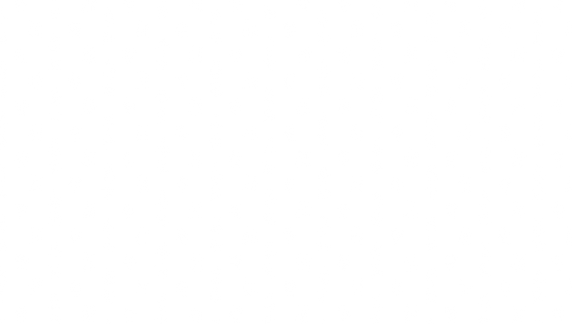 pattern mix2.png