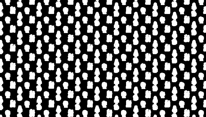 pattern mix2.png