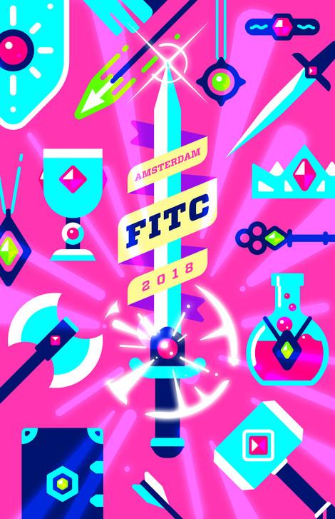 FITCAM18_Poster_11x17_RGB.jpg