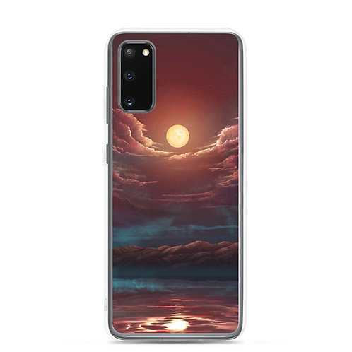 """Samsung Case """"San Luis"""" by chateaugrief"""