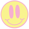 smiley_color.png