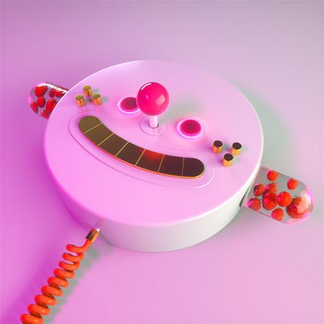 GIDDY-MIDI-1---STILL-1.jpg