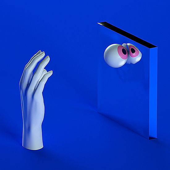 Blindness-project.jpg