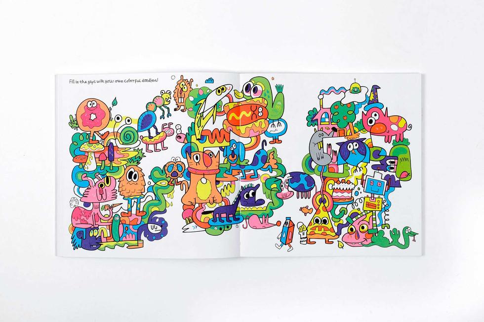 daily-doodle-jon-burgerman07jpg