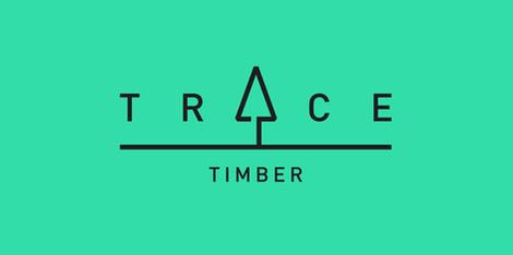 tracetimber_mint_dark.jpg