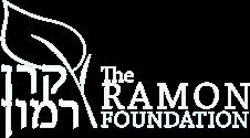 Ramon foundation