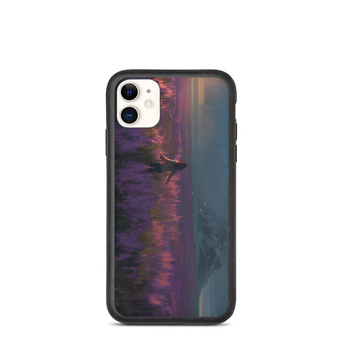"iPhone case ""Regular Magic"" by RHADS"