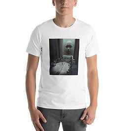 """T-Shirt """"Judgement"""" by thebakaarts"""
