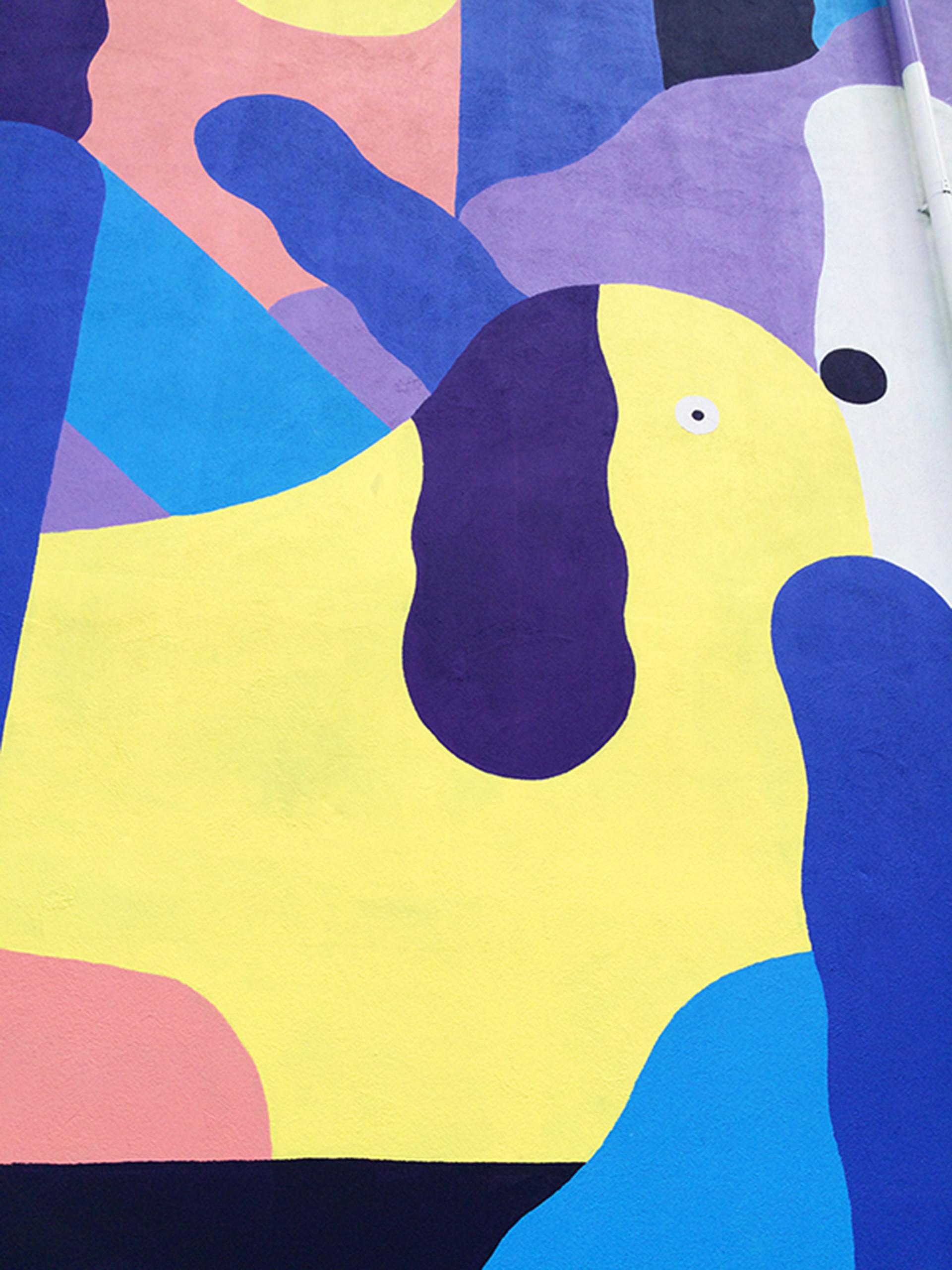 MuralswedenW3.jpg