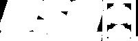 USABS Foundation Logo
