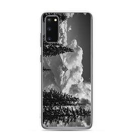 """Samsung Case """"12"""" by Schelly"""