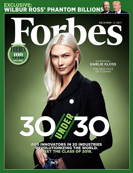 Forbes Cover.jpg
