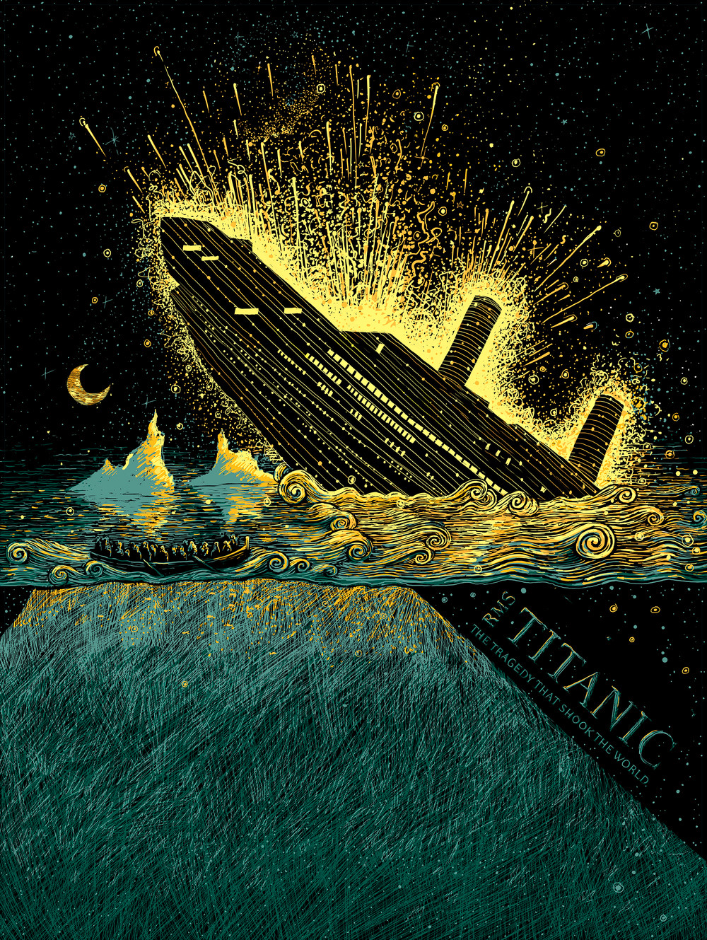 titanic_poster_update.jpg