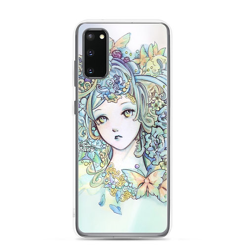"""Samsung Case """"Aries"""" by Hellobaby"""