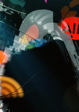 Logo Glass Tech 4.jpg