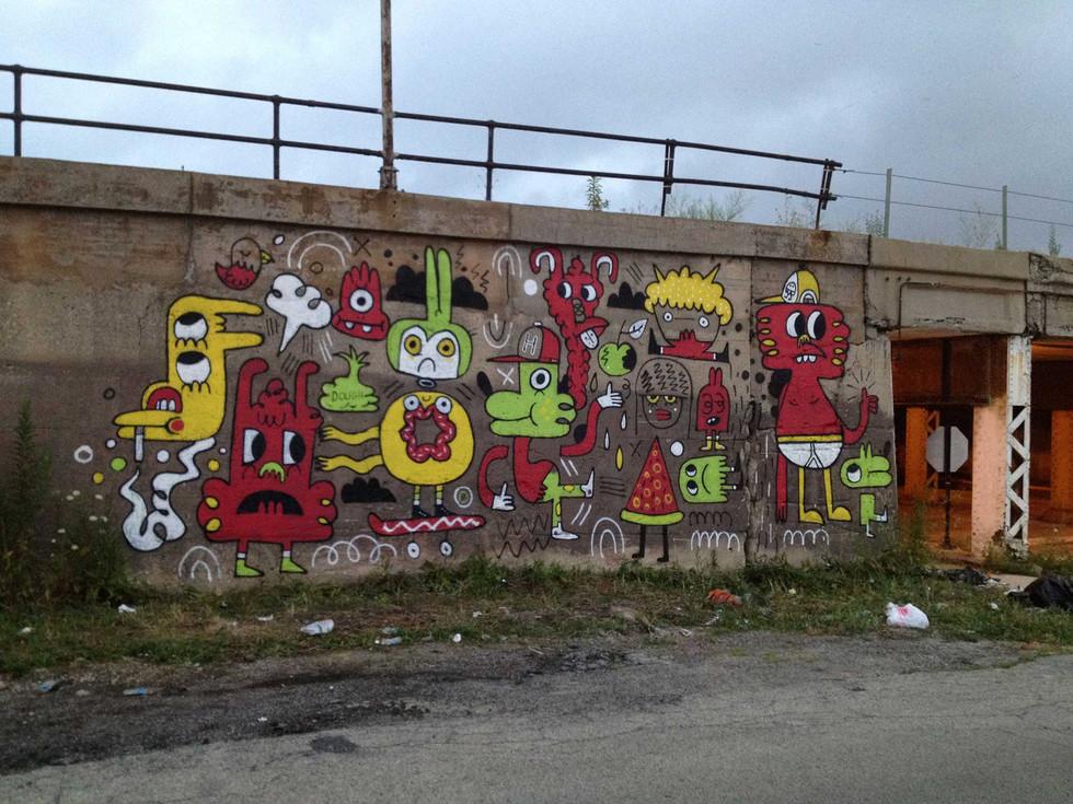 chicago1-2012jpg