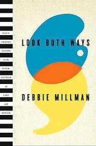 books_look_both_ways.jpg