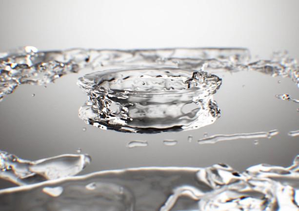 BE WATER 07.jpg