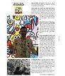 press-brightly-june_d56e88be2b8cbf667cc5
