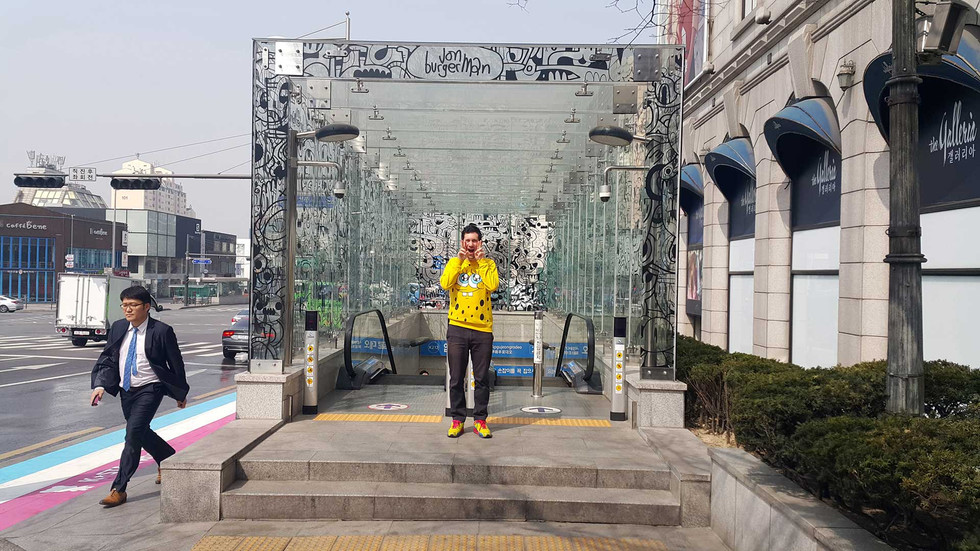 seoul-subway2-2015jpg