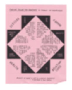 fortuneteller-documentation.jpg