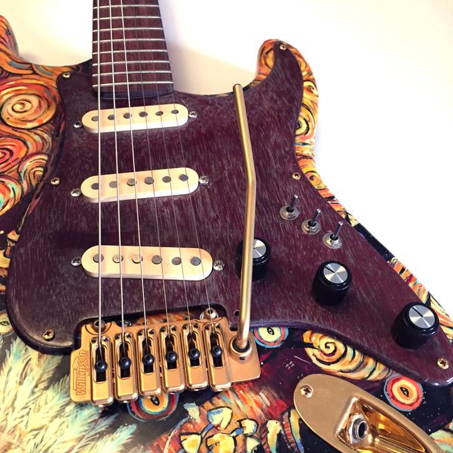 guitar5.jpg