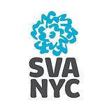 SVA_NYC_Logo_thumb.jpg