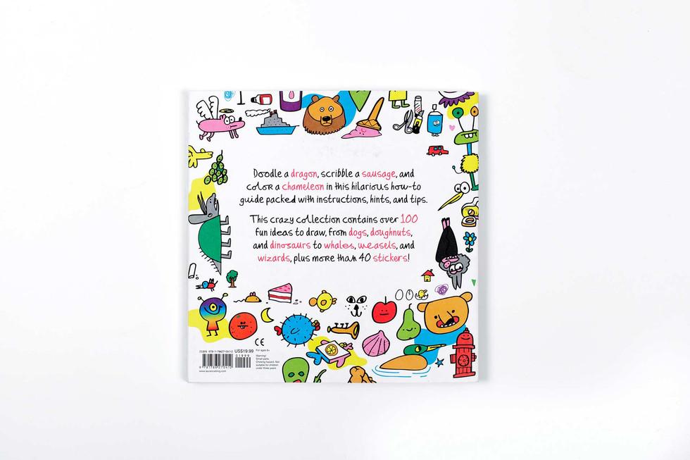 daily-doodle-jon-burgerman02jpg