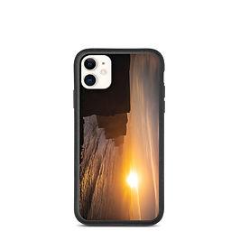 "iPhone case ""6"" by Schelly"