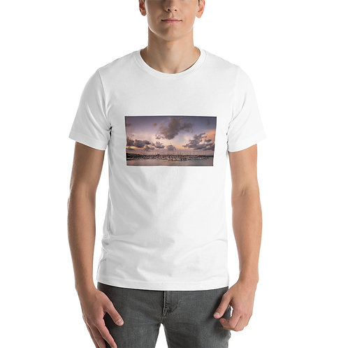 "T-Shirt ""4"" by Schelly"