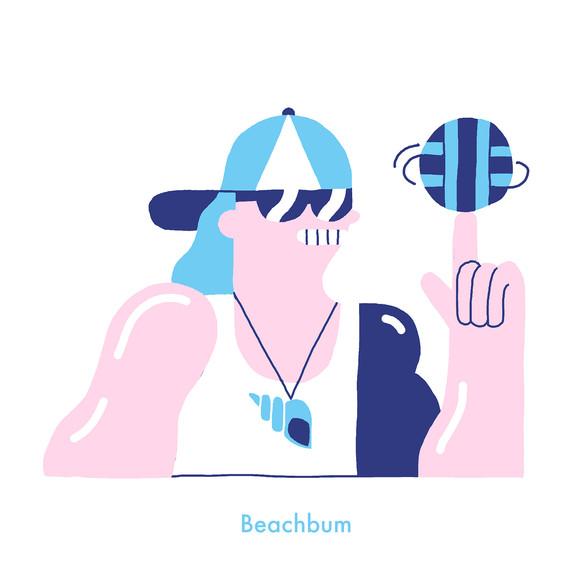 BeachbumW.jpg
