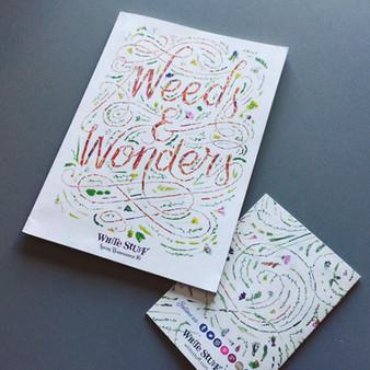 weeds-and-wonders-cover-2.jpg